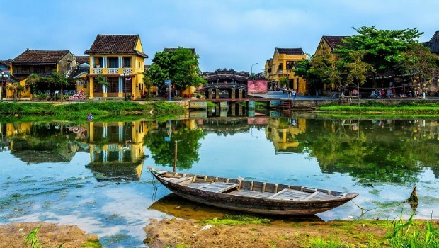 Hoi An Tourism – The A To Z Bible