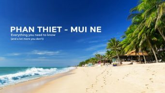 Phan-Thiet-tourism