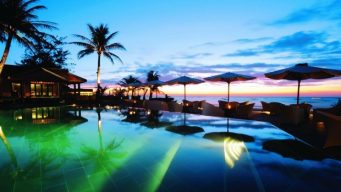 Phan-thiet-mui-ne-nightlife