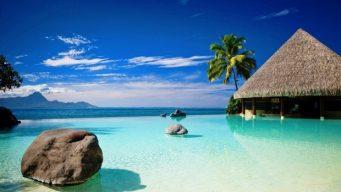 Phu-Quoc-tourism