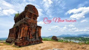 Quy-Nhon-tourism