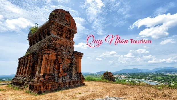 Quy Nhon Tourism: Handbook From A To Z
