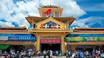 Vietnam's-best-markets