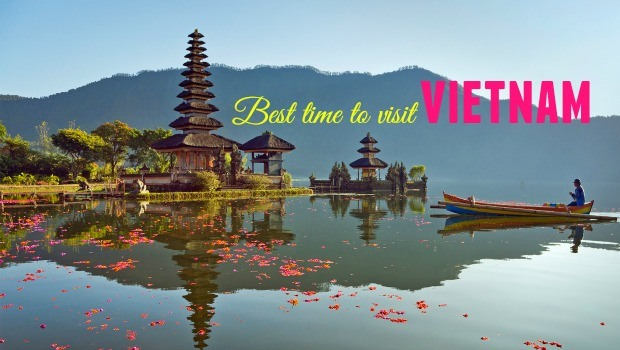 best-time-to-visit-Vietnam