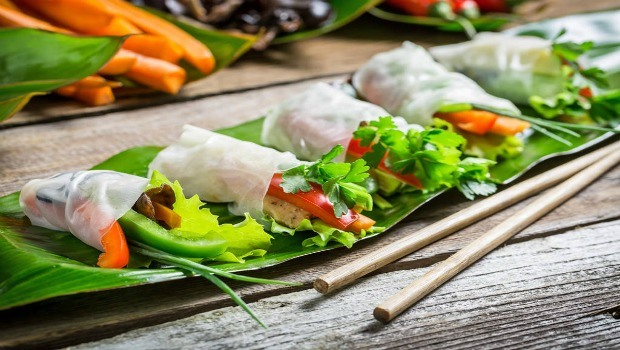 Beyond Banh Mi: 9 Worth-Trying Dishes In Vietnam