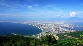 da-nang-attractions