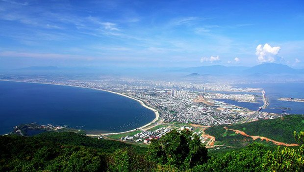 Top 17 Must-See Da Nang Attractions In Vietnam To Visit