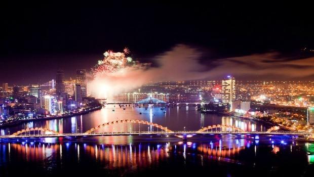 Da Nang Nightlife – 8 Entertaining Ideas At Night In Da Nang