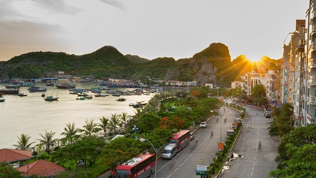 Hai Phong Attractions: 18 Must-Visit Places In Hai Phong, Vietnam
