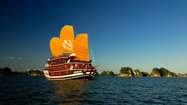 halong-bay-restaurants
