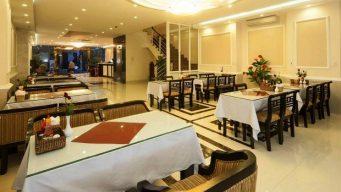 hue-restaurant