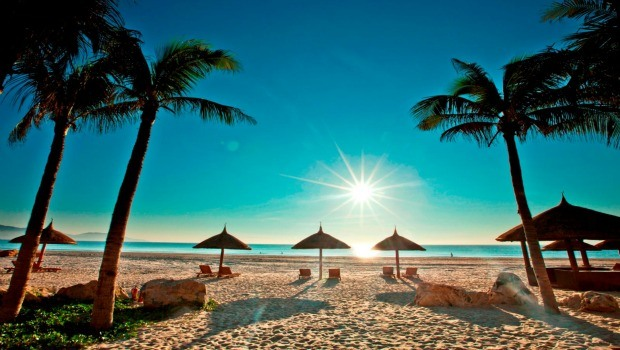 13 Phu Quoc Island Attractions: What To See In Phu Quoc, Vietnam?