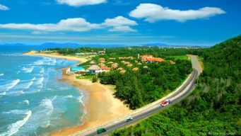 pristine-beaches-in-Vietnam