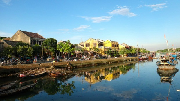 Top 22 Reasons To Visit Hoi An And Stay A While