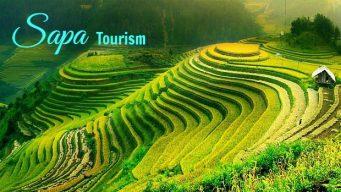 sapa-tourism