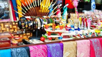 things-to-buy-in-a-Vietnamese-market