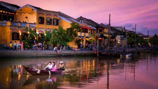 20 Things To Do In Hoi An – Great Activities For Tourists