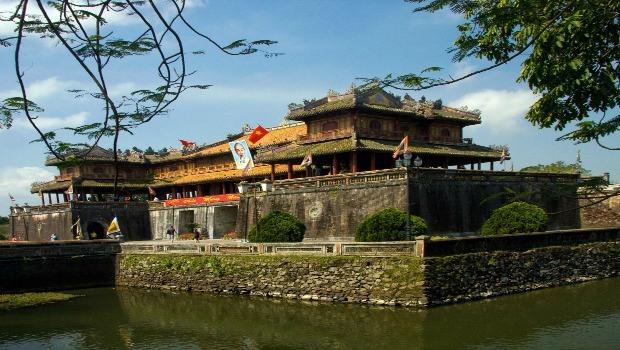 17 Things To Do In Hue – Best Activities In Hue, Vietnam