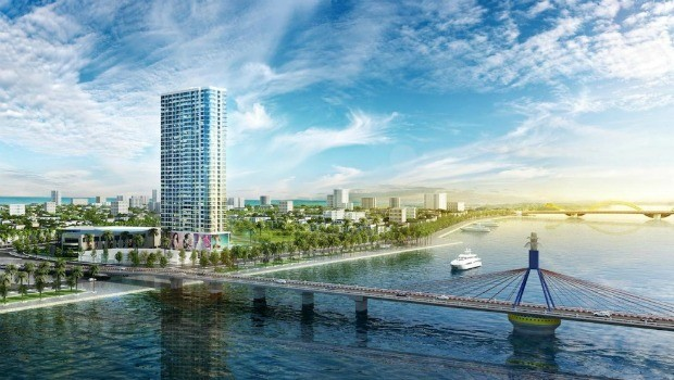 "why-everyone-calls-Danang-a-worth-living""-city"