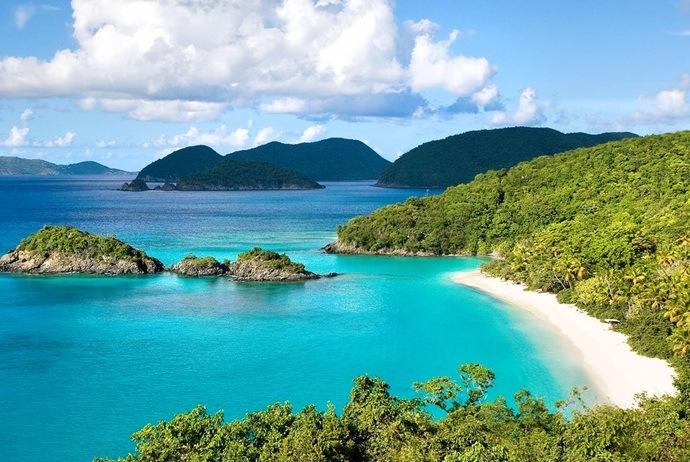 an thoi islands phu quoc