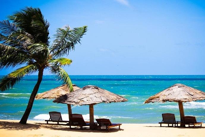 bai sao beach - nhahangtaibaisaophuquoc