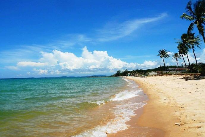 bai sao beach phu quoc - phuquocxanh