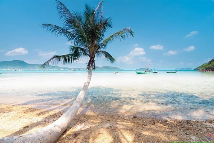 bai sao beach - phuquocxanh