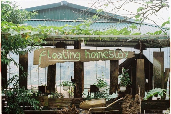 beautiful homestays in sapa that you do not want to leave - floating clouds – sapa homestay