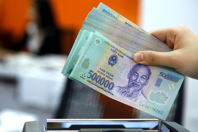 Understanding Currency And Exchange Rates In Vietnam