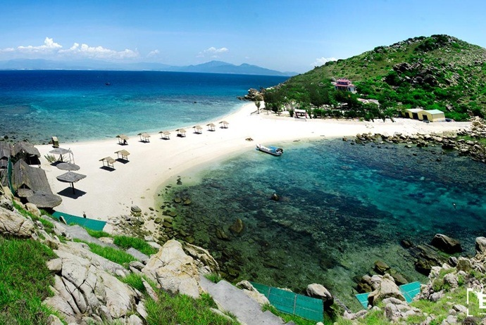 hon mun island - vietnamimmigration