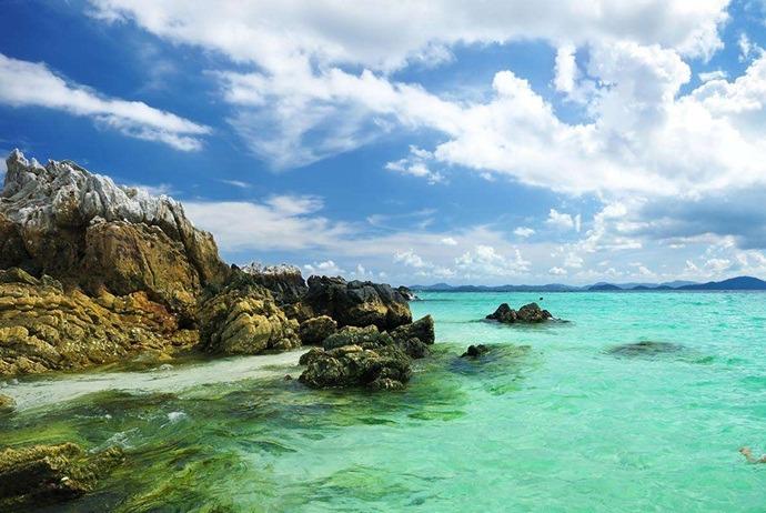 hon mun island - vietnamtourbooking
