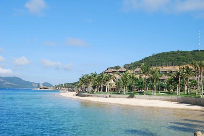 hon mun island - whereto