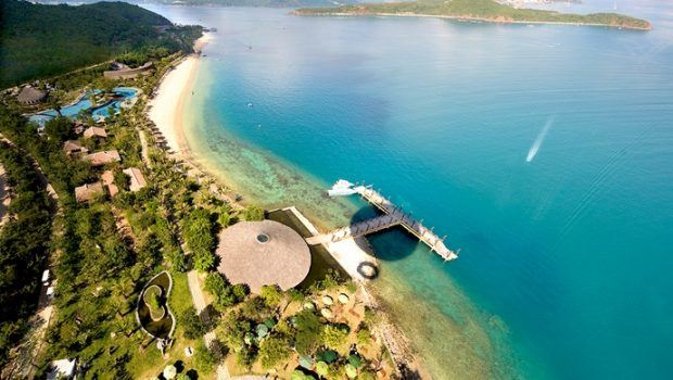 hon tam island travel guide