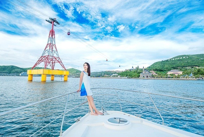 how to get to hon mun island - travelasia360