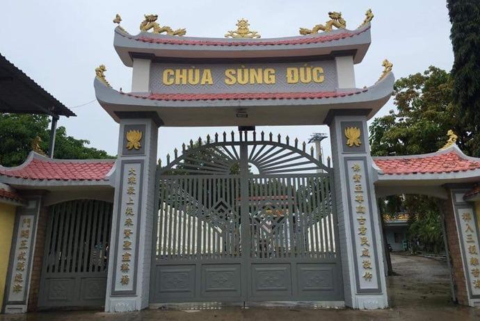 sung duc - thoidaimoi