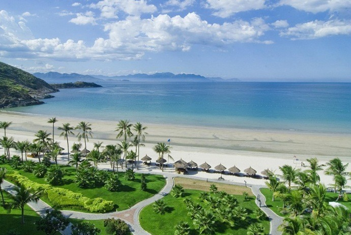 Vinpearl Land Nha Trang – Is It Really Vietnam's Pearl?