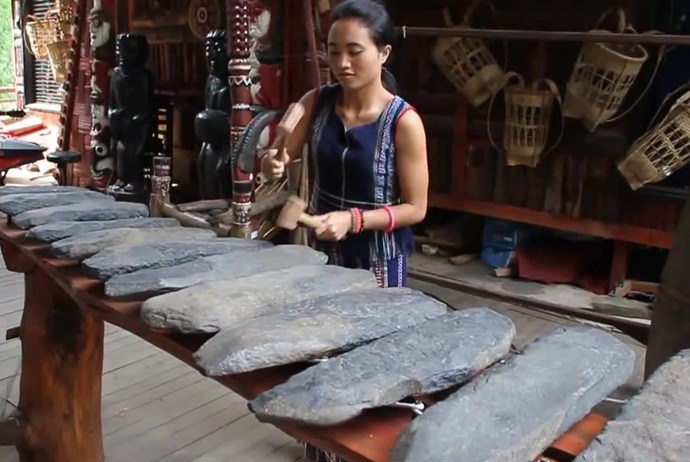 what to do in hon tam island - discover ancient tradition space
