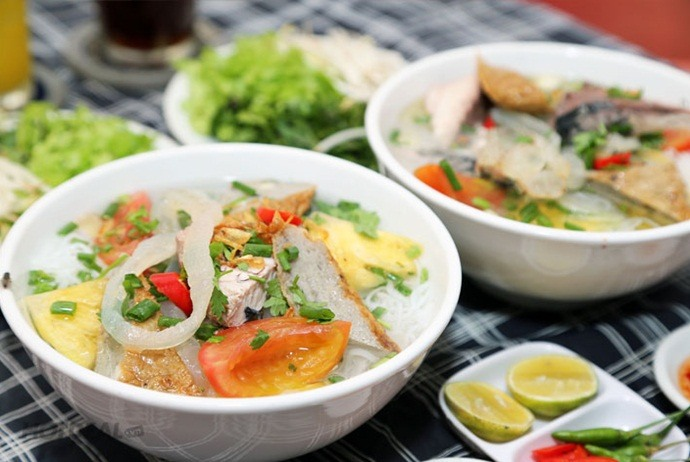 what to eat in van phong bay - dacsanviet98.chiliweb