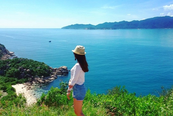 when should you visit binh ba island to enjoy its most beautiful state - kenhhomestay