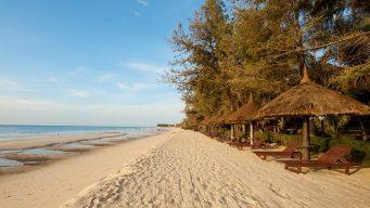 mui ne sand dunes - vietnam-guide