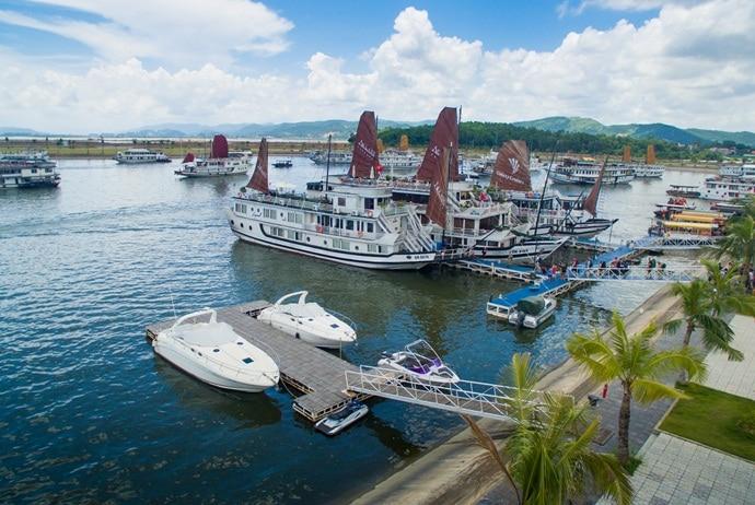 tuan chau island - what to do in tuan chau island