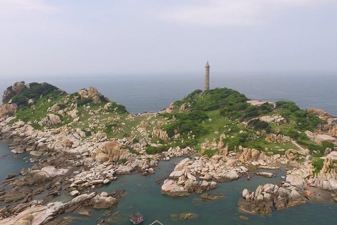 visit ke ga lighthouse