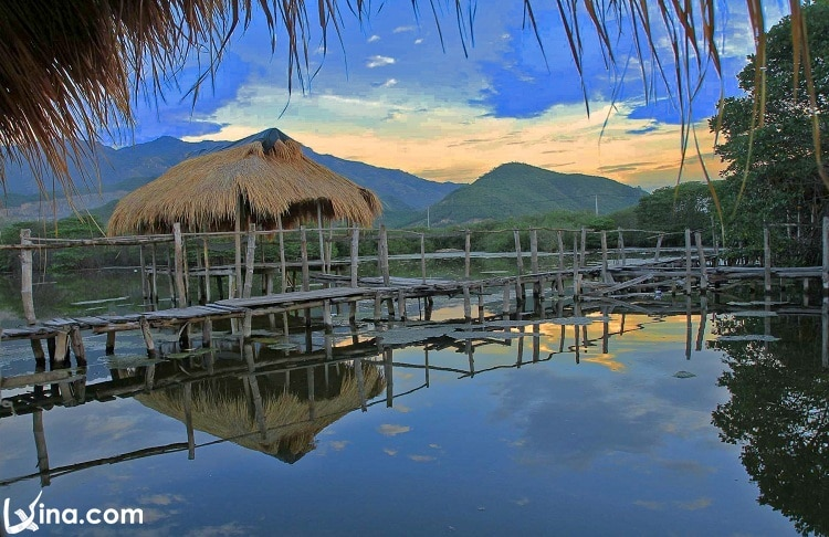 beautiful nha trang travel photos