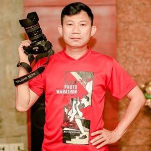 Nghi Nguyen Tuyen