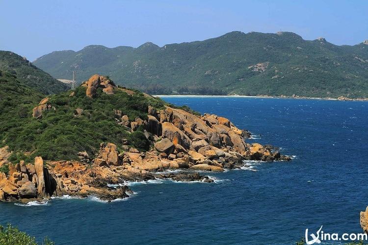 nha trang travel photos vietnam