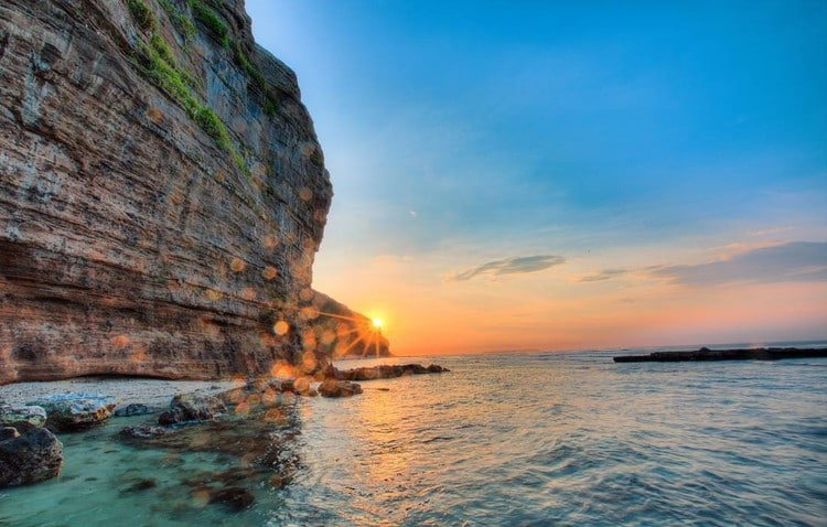 Ly Son Island In Quang Ngai, Vietnam – A Place That You Will Regret Not Visiting At Least Once