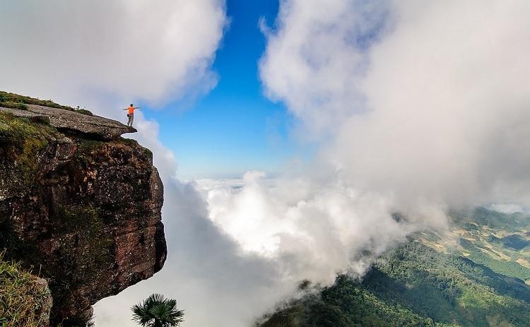 vietnam photos - must-visit places in son la