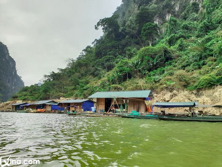 vietnam photos - photos of ha giang mountains by thao nguyen
