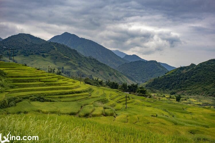Discover The Beauty Of Y Ty – An Ideal Destination In Lao Cai, Vietnam