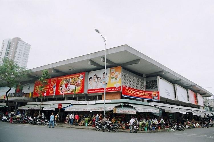 Visit 4 Most Popular Local Markets In Da Nang City, Vietnam